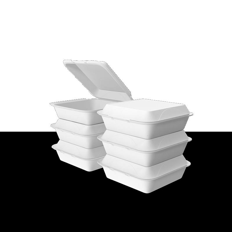 Mancini Catering Servizio Asporto