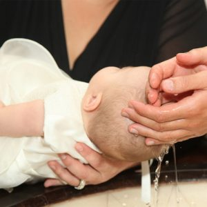 menù battesimi