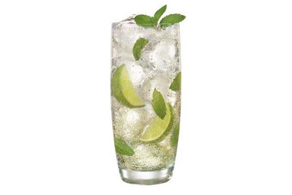 cocktail n.2