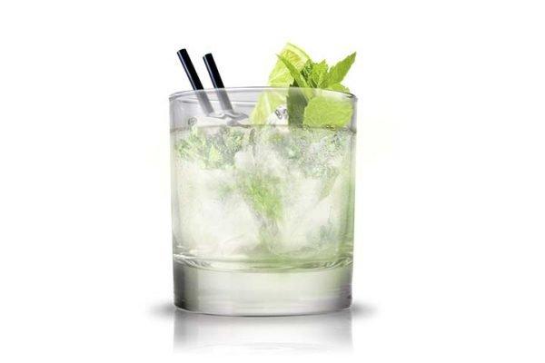 cocktail n.3