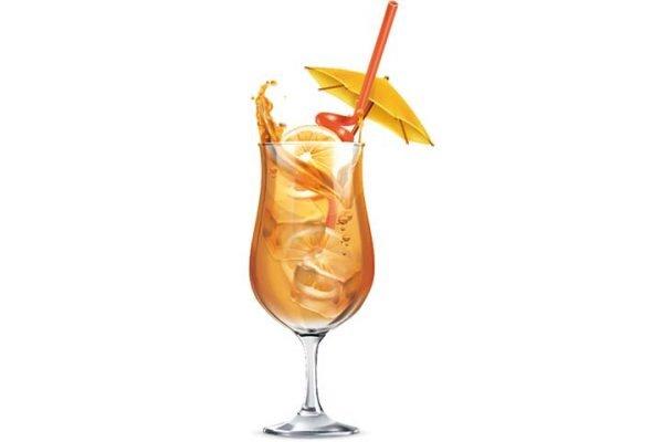 cocktail n.4