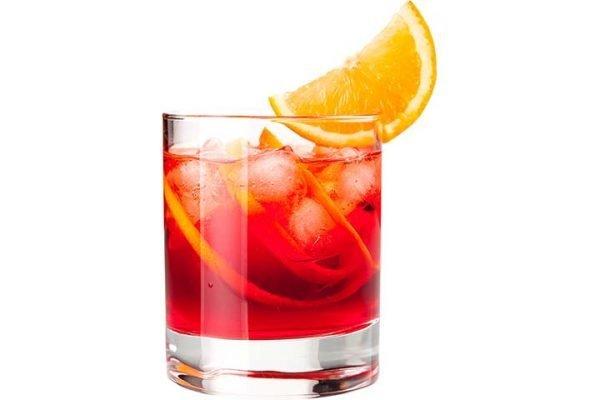 cocktail n.5