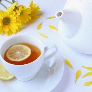 tea break n. 2