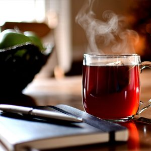 tea break n. 5